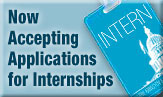 /district-office-internship-program