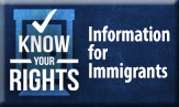 immigration-resources