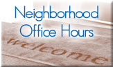 /neighborhood-office-hours