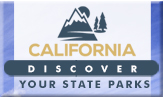 https://a50.asmdc.org/california-state-parks
