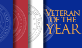 2019-veteran-year-nominations