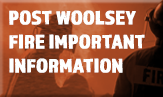/post-woolsey-fire-important-information